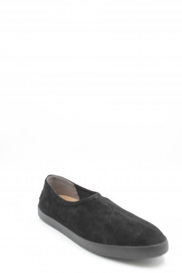 Issey Miyake Skin Flat Shoes
