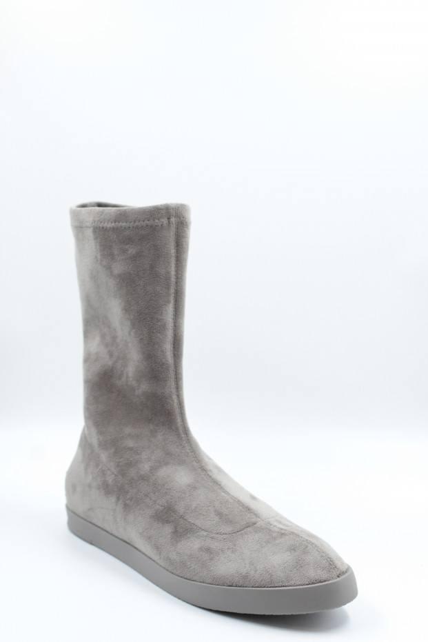 Issey Miyake Skin Small Boot