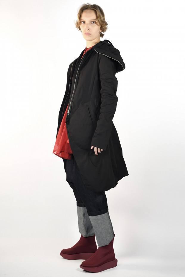 Studio Rundholz Thinsulate Coat