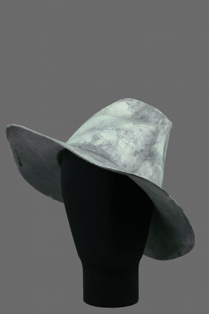 Lapin Hats
