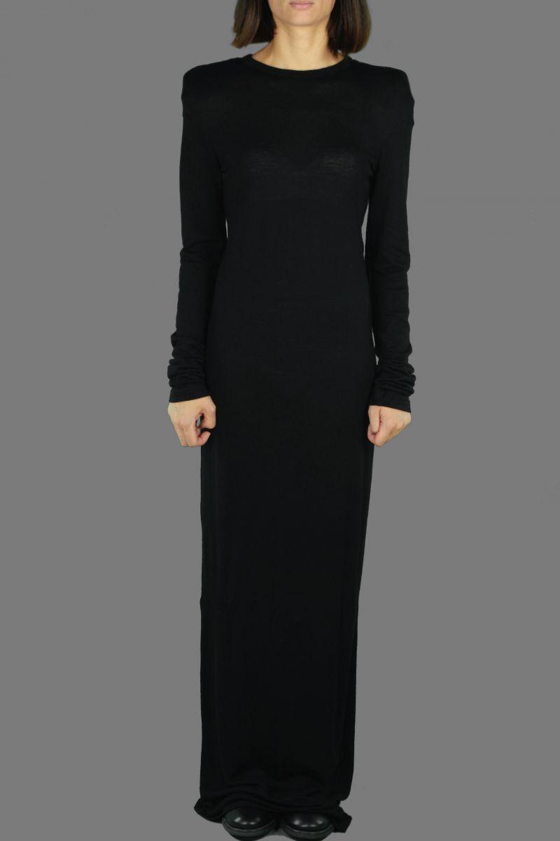 Lavinia Long Dress