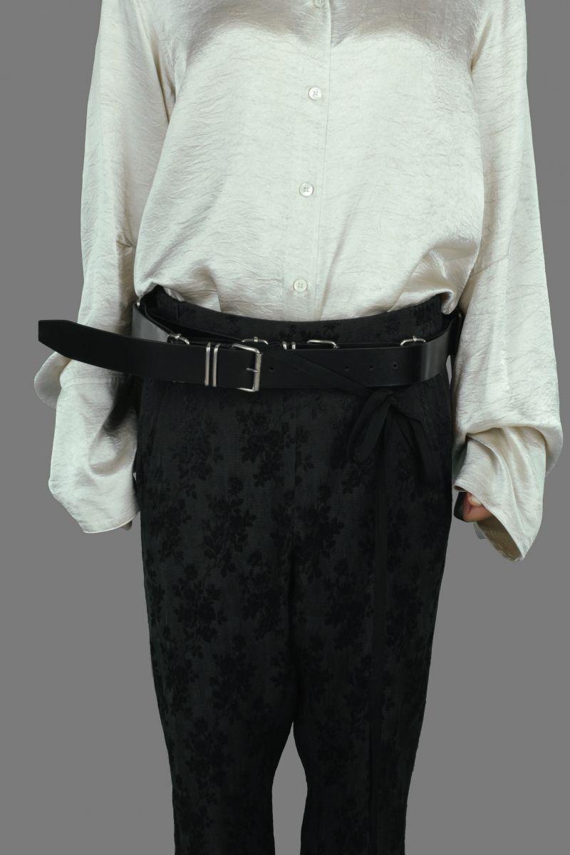 Kenya Dark Belt