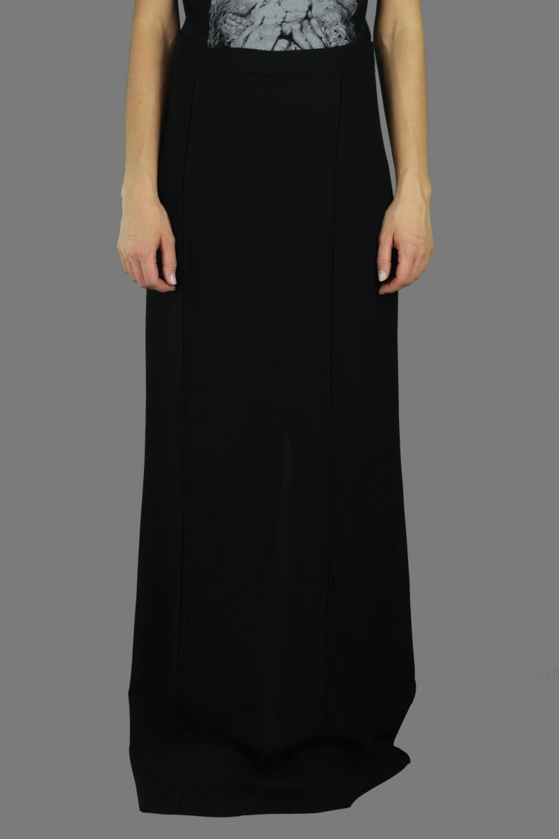 Lightlaine Long Skirt