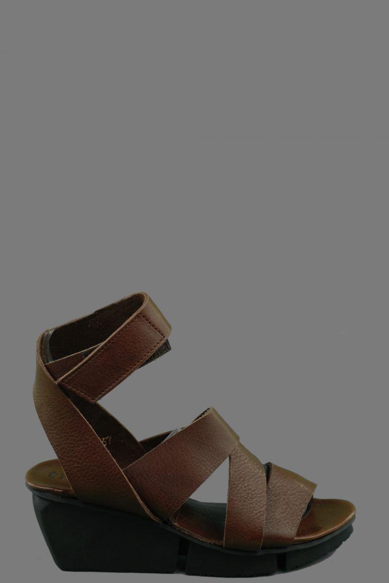 Film Sandal