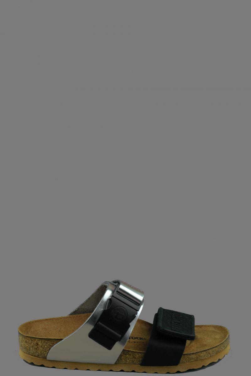 Combo Birkenstok Sandal