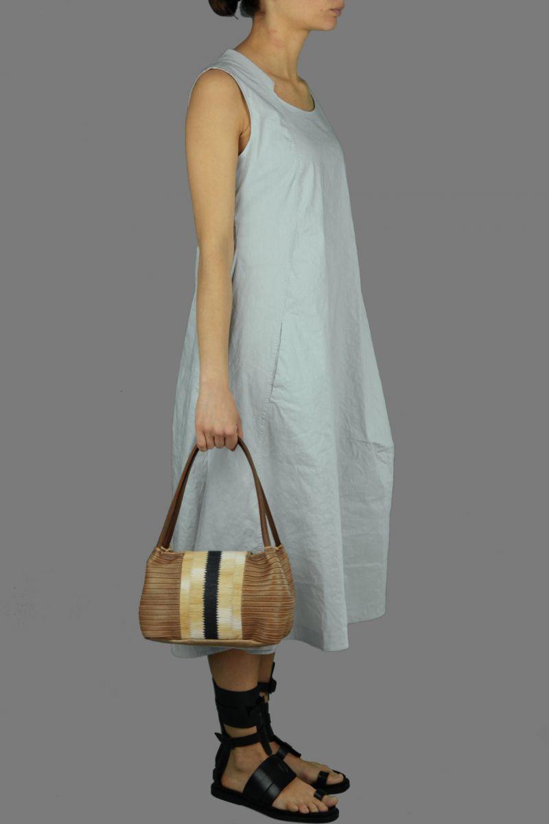 Rect Handle Bag