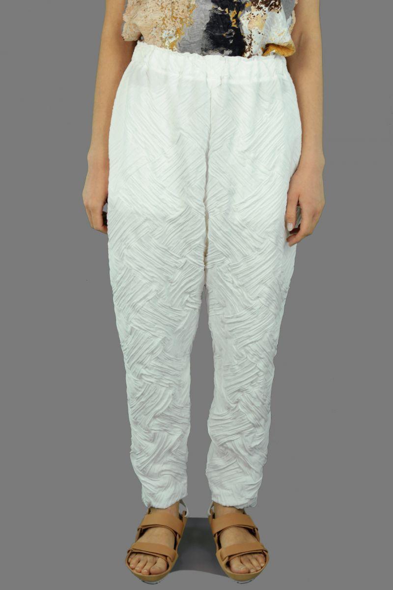 Crossstroke Pants