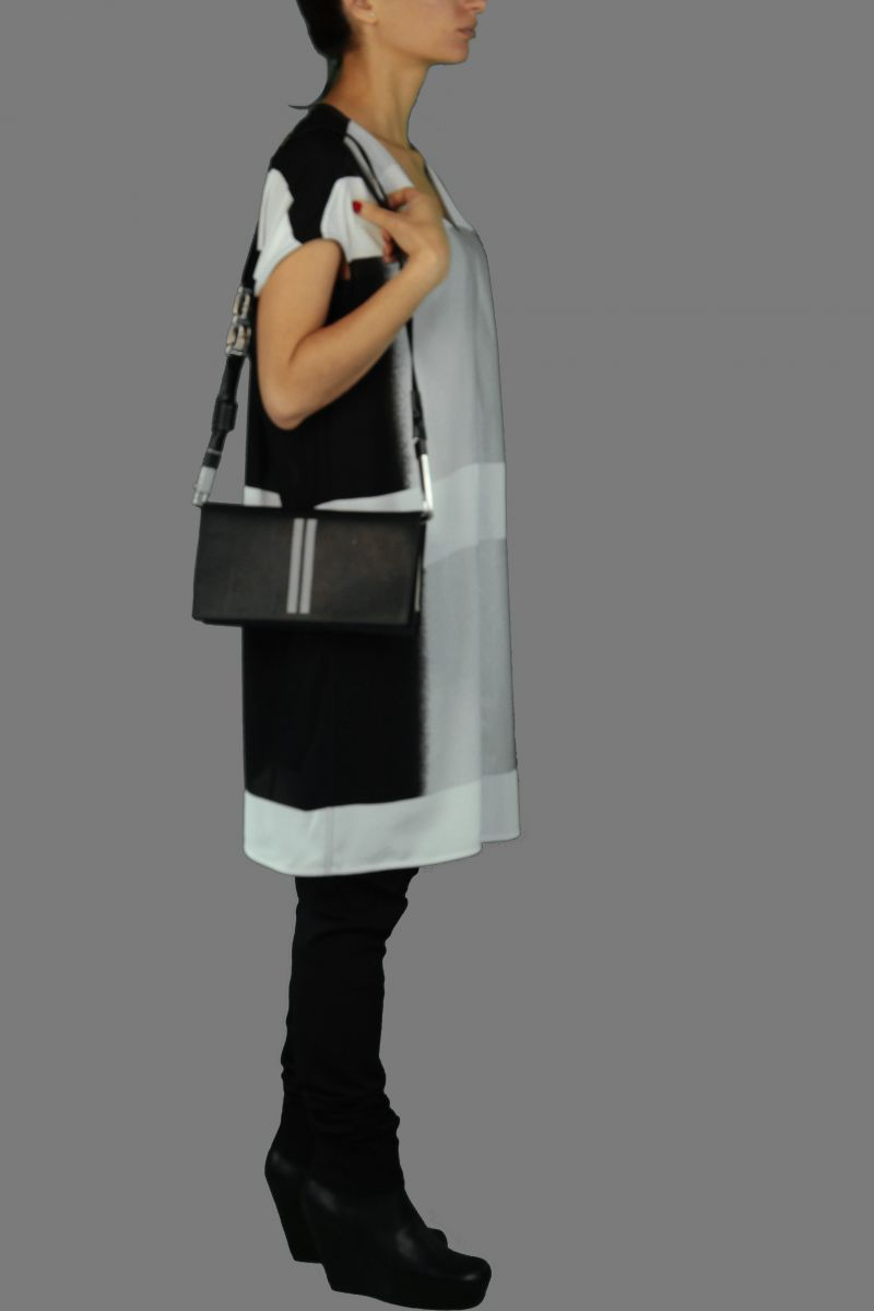 All Day Clutch Bag
