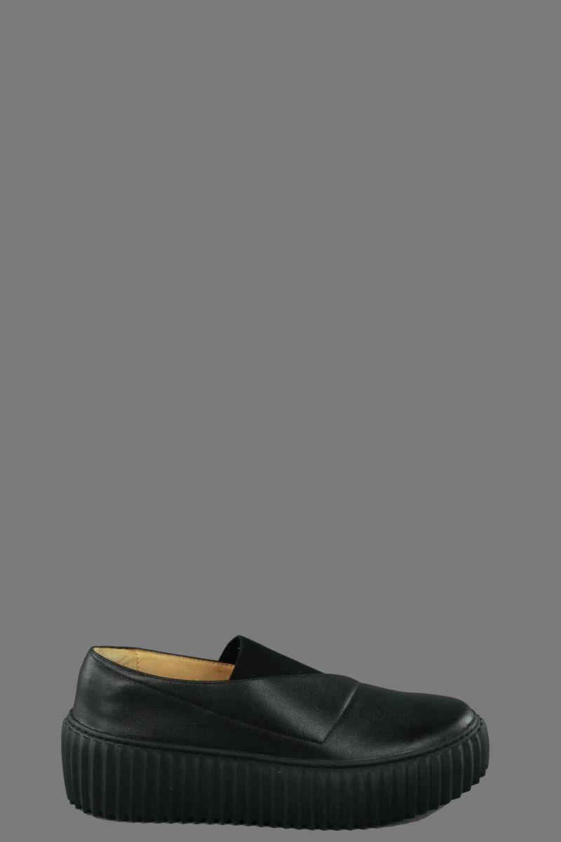 Wrap Lo Sneaker