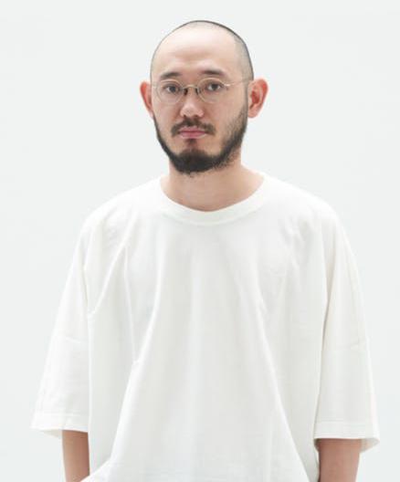 Satoshi%20IM%20438X528.jpg