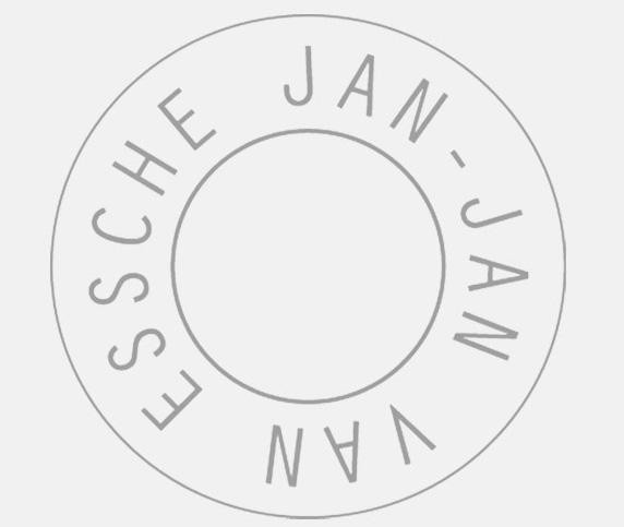 Jan-Jan Van Essche